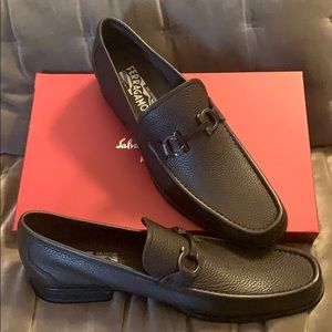 Men's Salvatore Ferragamo Grandioso